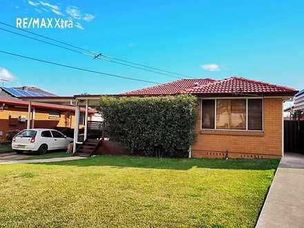 16 Joseph Street, Blacktown 2148, NSW House Photo