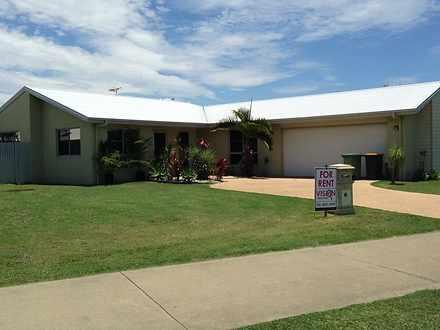 37 Slater Avenue, Blacks Beach 4740, QLD House Photo