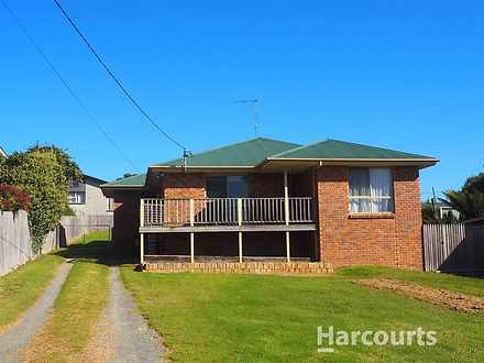 29 The Strand, George Town 7253, TAS House Photo