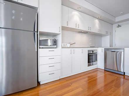 39/1 Douro Place, West Perth 6005, WA Apartment Photo