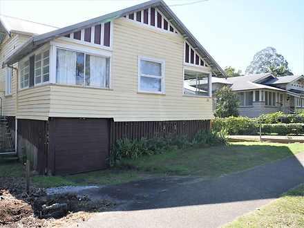 32 Uralba Street, Lismore 2480, NSW House Photo