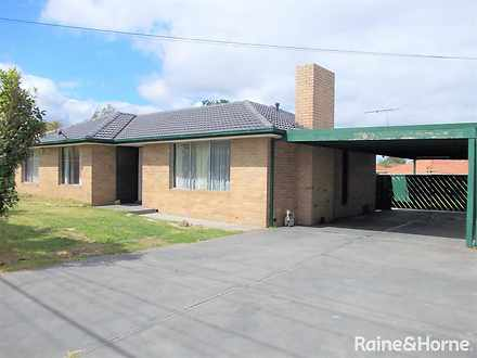 39 Spring Road, Springvale South 3172, VIC House Photo
