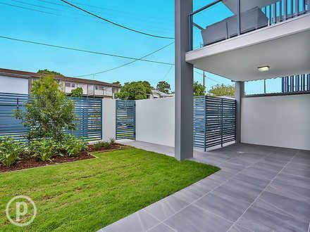 2/42 Redfern Street, Morningside 4170, QLD Apartment Photo