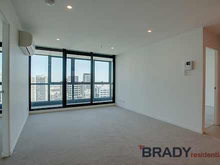 3705/8 Sutherland Street, Melbourne 3000, VIC Apartment Photo