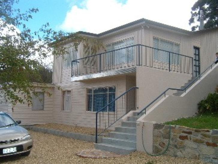 6 Curtis Avenue, South Hobart 7004, TAS House Photo