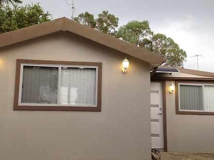 17 Felicia Street, Blacktown 2148, NSW Apartment Photo