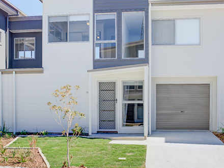 51/70 Willow Road, Redbank Plains 4301, QLD Townhouse Photo