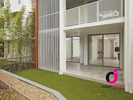 104/32 Nathan Avenue, Ashgrove 4060, QLD House Photo