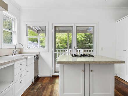76 Lucinda Avenue, Wahroonga 2076, NSW House Photo