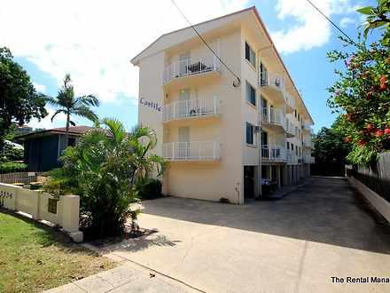 1144 Alexandra Street, North Ward 4810, QLD Unit Photo