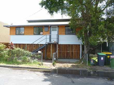 9 Little Dawson Street, Lismore 2480, NSW House Photo