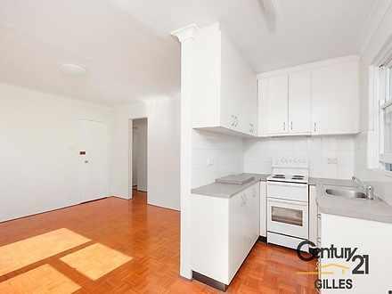 4/488 Bunnerong Road, Matraville 2036, NSW Apartment Photo