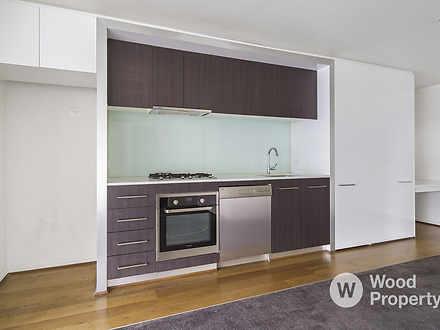 1313/568 St Kilda Road, Melbourne 3004, VIC Apartment Photo