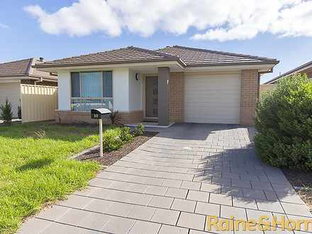 33 Keswick Parkway, Dubbo 2830, NSW House Photo