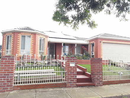 14 Broadwater Street, Manor Lakes 3024, VIC House Photo