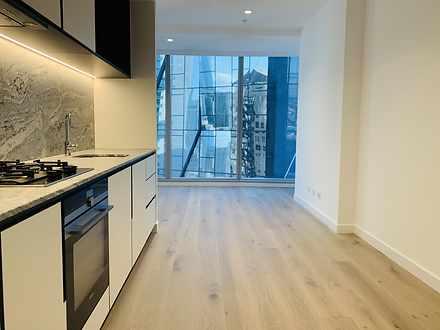 2206/639 Little Lonsdale Street, Melbourne 3000, VIC Apartment Photo