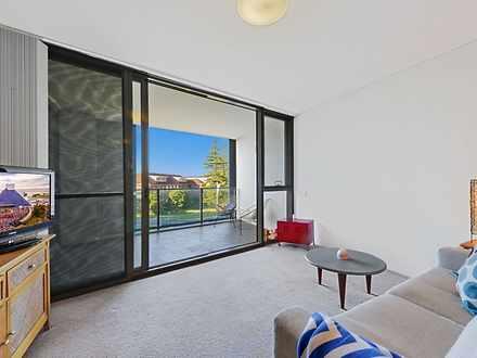 215/1-5 Pine Avenue, Little Bay 2036, NSW Apartment Photo