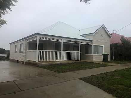 40 Loughnan Street, Coolamon 2701, NSW House Photo
