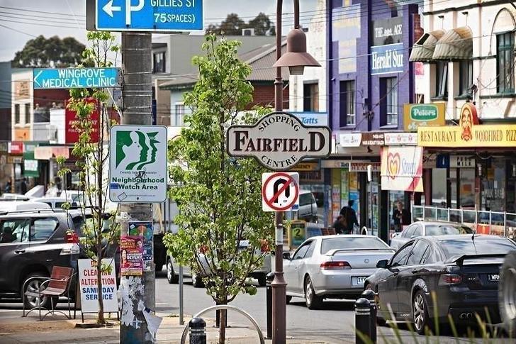 5/159 Station Street, Fairfield 3078, VIC Apartment Photo