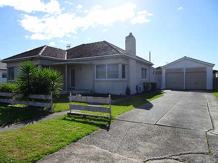 12 Henley Street, New Lambton 2305, NSW House Photo