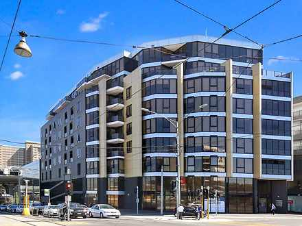 706/179 Boundary Road, North Melbourne 3051, VIC Apartment Photo