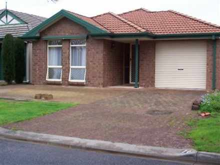 20 Kew Drive, Oakden 5086, SA House Photo