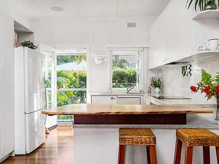 35 Cowper Street, Byron Bay 2481, NSW House Photo