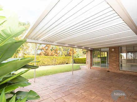 6 Collingwood Court, Arundel 4214, QLD House Photo