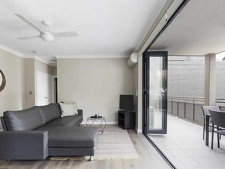 2/265 Crown Street, Surry Hills 2010, NSW Apartment Photo