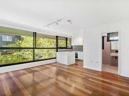 20/45 Macleay Street, Potts Point 2011, NSW Studio Photo