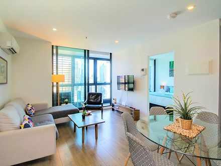 2801/8 Sutherland Street, Melbourne 3000, VIC Apartment Photo