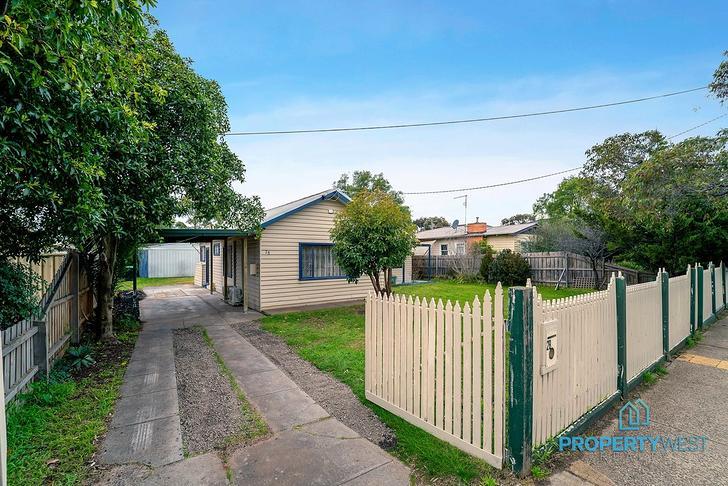 28 Exford Road, Melton South 3338, VIC House Photo