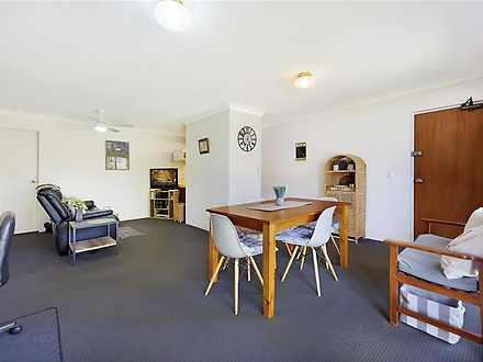 2/42 Dry Dock  Road, Tweed Heads South 2486, NSW Apartment Photo
