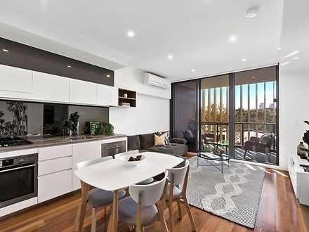 212/9 Archibald Avenue, Waterloo 2017, NSW Apartment Photo