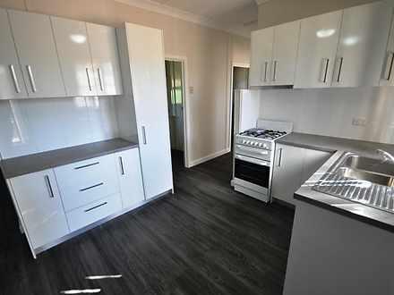 14 Lawson Street, South Hedland 6722, WA House Photo