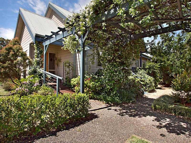 20/2 Oakey Creek Road, Pokolbin 2320, NSW House Photo