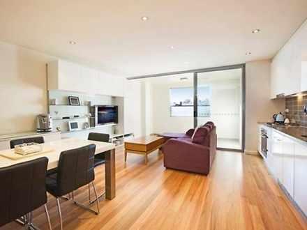 3/42-44 Gibbens Street, Camperdown 2050, NSW Apartment Photo