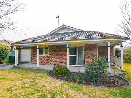 1B Sandalwood Drive, South Bowenfels 2790, NSW Duplex_semi Photo