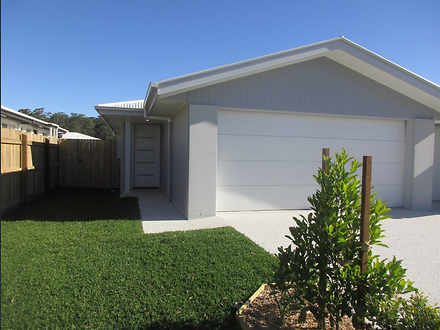 6 Perren Crescent, Bli Bli 4560, QLD House Photo