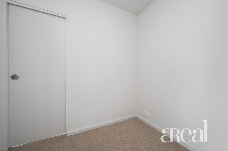A405/2 Caulfield Blvd, Caulfield North 3161, VIC Apartment Photo