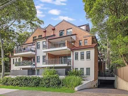 11/28-32 Carrington Avenue, Hurstville 2220, NSW Unit Photo