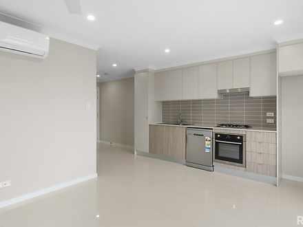 2/20 Manning Court, Pimpama 4209, QLD House Photo