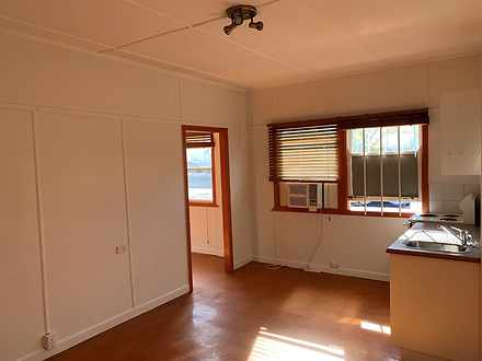 5/39 Browning Street, West End 4101, QLD Unit Photo