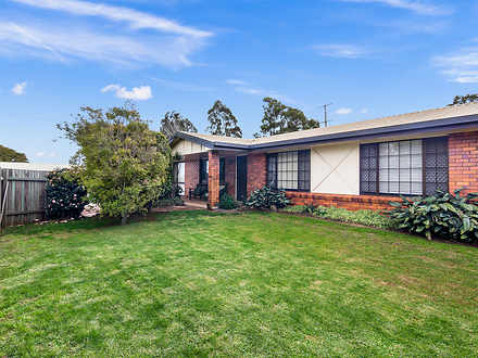 2 Melway Crescent, Harristown 4350, QLD House Photo