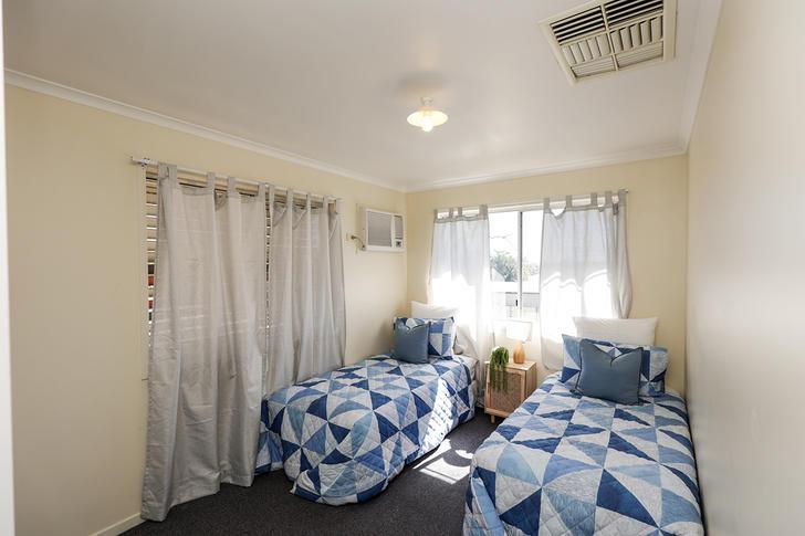 11 Maitland Street, Moranbah 4744, QLD House Photo