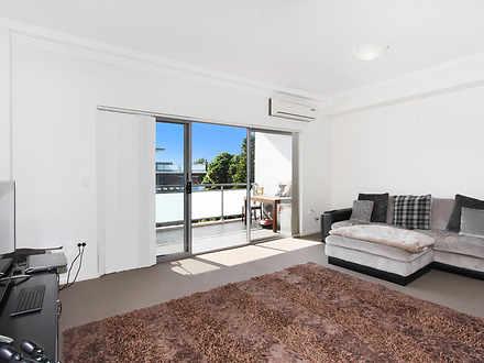 30/8-18 Briens Road, Northmead 2152, NSW Apartment Photo