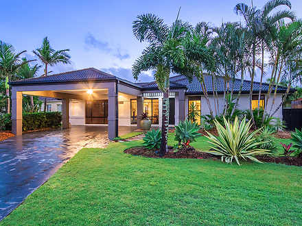 49 Audrey Avenue, Helensvale 4212, QLD House Photo