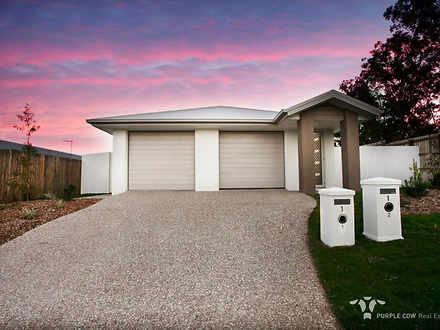 2/1 Magpie Crescent, Redbank Plains 4301, QLD Duplex_semi Photo