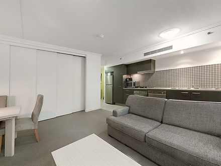 705/151 George Street, Brisbane City 4000, QLD Apartment Photo