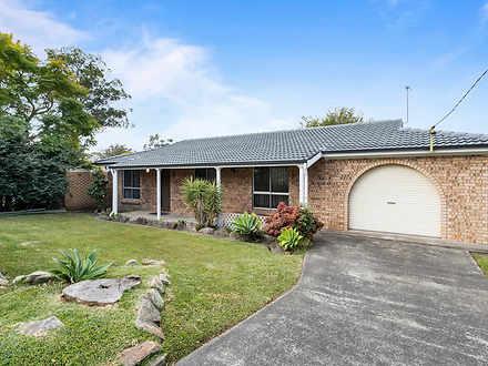 2 Pindarri Avenue, Berkeley Vale 2261, NSW House Photo